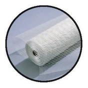 Treillis textile maille 10X10 en rouleau long.50m larg.50cm - Carrelage pour sol intérieur en grès cérame coloré dans la masse rectifié NIRVANA larg.20cm long.180cm coloris W-blanc - Gedimat.fr