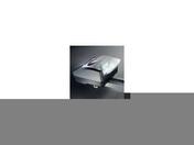 Automatisme porte de garage basculante et sectionnelle NOVOMATIC 423 ES LED - Coffrage de poteau PVC ABS stable aux U.V.GEOTUBE réutilisable circulaire haut.60cm diam.40cm - Gedimat.fr