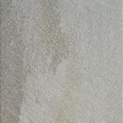 Carrelage pour sol extérieur en grès cérame émaillé NEOSTONE dim.50x50cm coloris grigio - Cornière PVC de finition en L pour bardage PVC ép.50mm larg.100mm long.5m Beige - Gedimat.fr