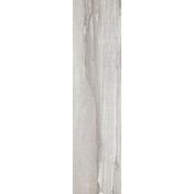 Carrelage pour sol en grès cérame émaillé SALOON larg.20cm long.80cm coloris 5 gris clair - Poutrelle treillis béton armé RAID ST long.2,30m - Gedimat.fr