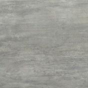 Carrelage pour sol en grès cérame émaillé HEV dim.45x45cm coloris 5 gris - Meuble de cuisine BOIS SCIE BLANC bas 3 tiroirs dont 2 casseroliers haut.70cm larg.80cm + pieds réglables de 12 à 19cm - Gedimat.fr