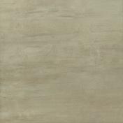 Carrelage pour sol en grès cérame émaillé HEV dim.45x45cm coloris 8 taupe - Carrelage pour sol intérieur PLATINE en grès cérame émaillé ép.8mm dim.34x34cm coloris acier - Gedimat.fr