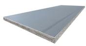 Doublage thermo acoustique PREGYMAX PV BA13+100 - 2,60x1,20m - R=3,15m².K/W - Doublage polystyrène graphite hydrofuge PREGYTHERM BA10+100 - 2,60x1,20m - R=3,15m².K/W - Gedimat.fr