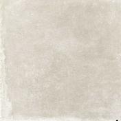 Carrelage pour sol en gr�s c�rame TERRE dim.45,7x45,7cm coloris creta - Carrelages sols int�rieurs - Cuisine - GEDIMAT