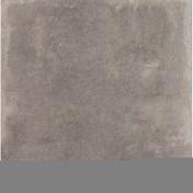 Carrelage pour sol en gr�s c�rame TERRE dim.45,7x45,7cm coloris cenere - Carrelages sols int�rieurs - Cuisine - GEDIMAT