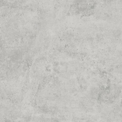 Carrelage pour sol en grès cérame décoré ULTRA dim.60x60cm coloris grey silver - Carrelage pour sol intérieur en grès cérame émaillé ESTATE dim.60X60cm coloris gris - Gedimat.fr