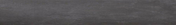 Plinthe carrelage pour sol en gr�s c�rame d�cor� ULTRA larg.8,5cm long.60cm coloris antrasit - Carrelages sols int�rieurs - Cuisine - GEDIMAT