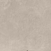 Carrelage pour sol en gr�s c�rame �maill� LOFT dim.60x60cm coloris silex - Carrelages sols int�rieurs - Cuisine - GEDIMAT