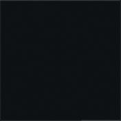 Carrelage pour sol en grès cérame émaillé MOON dim.31,6x31,6cm coloris negro - Bois Massif Abouté (BMA) Sapin/Epicéa traitement Classe 2 section 80x200 long.8,50m - Gedimat.fr
