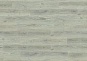 Sol stratifié classe d'usage 32 WOOD VINTAGE click ép.8mm larg.19,4 cm long.1,292m chêne forestier clair - Tuile en terre cuite MARSEILLE coloris Valmagne cuivre - Gedimat.fr