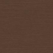 Carrelage pour sol en gr�s c�rame �maill� SUITE dim.41x41cm coloris marron - Carrelages sols int�rieurs - Cuisine - GEDIMAT