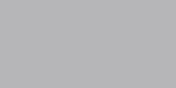 Carrelage pour mur en faïence RESIDENCE larg.29,8cm long.59,8cm coloris gris - Carrelages murs - Cuisine - GEDIMAT
