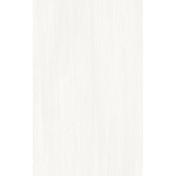 Carrelage pour mur en faïence SUITE larg.25cm long.40cm coloris blanco - Recharche pour absorbeur AERO 360° Printemps RUBSON lot de 2 pièces - Gedimat.fr