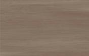 Carrelage pour mur en faïence SUITE larg.25cm long.40cm coloris marron - Rive individuelle droite à emboîtement rabat court OMEGA 10 coloris vieux toits - Gedimat.fr