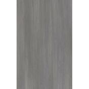 Carrelage pour mur en faïence SUITE larg.25cm long.40cm coloris grafito - Lambris PVC ELEMENT 3D RUSTIC BLANC MIX ép.8mm larg.375mm long.2,60m - Gedimat.fr