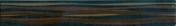 Listel Orion carrelage pour mur en faïence SUITE larg.5,8cm long.40cm coloris marron - Carrelages murs - Cuisine - GEDIMAT