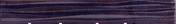 Listel Orion carrelage pour mur en faïence SUITE larg.5,8cm long.40cm coloris malva - Porte d'entrée XOEN en aluminium gauche poussant haut.2,00m larg.90cm - Gedimat.fr