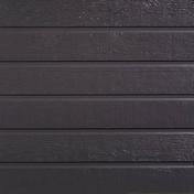 Bardage fibre de bois NEO 97 % Eucalyptus ép.9,5mm larg.280 (utile) x 140mm long.3,66m Chocolate - GEDIMAT - Matériaux de construction - Bricolage - Décoration