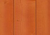 Lambris Sapin du Nord Bélouga profil Elégie carrée languette décalée ép.15 larg.135mm long.2,50m Terre de Sienne - Raccord 2 pièces coudé laiton/cuivre à écrou prisonnier diam.12x17mm pour tube diam.14mm 1 pièce sous coque - Gedimat.fr