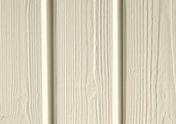 Bardage Sapin du Nord Extra profil Ontario2 ép.19mm larg.(utile) 122mm long.2,95m Blanc Perle - Bois Massif Abouté (BMA) Sapin/Epicéa non traité section 80x240 long.7m - Gedimat.fr