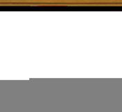 Bardage Sapin du Nord Idéo profil Biseau ép.22mm larg.(utile) 122mm long.2,95m Sable - Poutre VULCAIN section 25x50 cm long.7,00m pour portée utile de 6,1 à 6,60m - Gedimat.fr