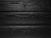 Bardage Sapin du Nord Métal profil Ontario2 ép.19mm larg.(utile) 122mm long.2,95m Noir Iron - Enduit d'imperméabilisation et de décoration de façade manuel WEBER.PROCALIT F sac 25 kg Cendré beige foncé teinte 202 - Gedimat.fr