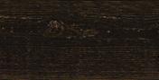 Bardage Sapin du Nord Natur profil Ontario2 ép.19mm larg.(utile) 122mm long.2,95m Carbone - Pavage PROVENÇAL martelé ép.6cm multiformat coloris titane - Gedimat.fr