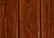 Bardage Sapin du Nord Natur profil Ontario2 ép.19mm larg.(utile) 122mm long.2,95m Rouille - Poutrelle en béton LEADER 158 haut.15cm larg.14cm long.7,60m - Gedimat.fr