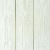 Lambris Sapin du Nord Au Naturel Brossé profil Elégie carrée languette décalée ép.15 larg.135mm long.2,50m Fleur de Sel - Contreplaqué cintrable exotique X PANOFLEX ép.7mm larg.1,22m long.2,50m - Gedimat.fr