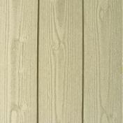 Lambris Sapin du Nord Au Naturel Brossé profil Elégie carrée languette décalée ép.15 larg.135mm long.2,50m Lin - Mamelon acier galvanisé double mâle égal FG280 diam.33x42mm avec lien 1 pièce - Gedimat.fr
