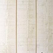 Lambris Sapin du Nord Au Naturel Brut de Sciage fin profil Elégie carrée languette décalée ép.15 larg.135mm long.2,50m Fleur de Sel - Raccord 2 pièces coudé laiton/cuivre à écrou prisonnier diam.12x17mm pour tube diam.14mm 1 pièce sous coque - Gedimat.fr