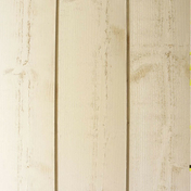 Lambris Sapin du Nord Au Naturel Brut de Sciage fin profil Elégie carrée languette décalée ép.15 larg.135mm long.2,50m Lin - Carrelage pour sol en grès cérame pleine masse KOSHI dim.75x75cm coloris white - Gedimat.fr