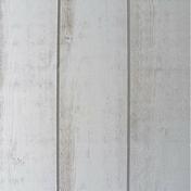 Lambris Sapin du Nord Au Naturel Brut de Sciage fin profil Elégie carrée languette décalée ép.15 larg.135mm long.2,50m Galet - Faïence mate DOWNTOWN larg.25cm long.60cm coloris union square - Gedimat.fr