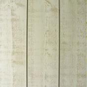 Lambris Sapin du Nord Au Naturel Brut de Sciage fin profil Elégie carrée languette décalée ép.15 larg.135mm long.2,50m Poudre de Vert - Faïence mate DOWNTOWN larg.25cm long.60cm coloris union square - Gedimat.fr