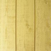 Lambris Sapin du Nord Au Naturel Brut de Sciage fin profil Elégie carrée languette décalée ép.15 larg.135mm long.2,50m Pollen - Faïence mate DOWNTOWN larg.25cm long.60cm coloris union square - Gedimat.fr
