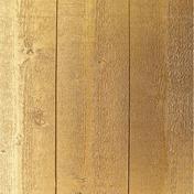 Lambris Sapin du Nord Métal profil Elégie carrée languette décalée ép.15 larg.135mm long.2,50m Or - Lambris sapin brossé essuyé TORN ép.13mm larg.135mm long.2500mm gris ardoise - Gedimat.fr