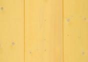 Lambris Sapin du Nord Bélouga profil Elégie carrée languette décalée ép.15 larg.135mm long.2,50m Canari - Bande de chant mélaminé pré-encollé ép.4mm larg.23mm long.100m Noyer Carya - Gedimat.fr