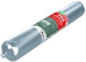 Joints de dilatation 668 LANKOSEAL MONOCOMP 600ml - Ciments - Chaux - Mortiers - Matériaux & Construction - GEDIMAT