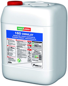Primaire OMNILAY 160 bidon 20L - Adjuvants - Matériaux & Construction - GEDIMAT