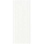 Carrelage pour mur en faïence SMART larg.25cm long.60cm coloris luce - Parasol déporté alu rond diam.3m taupe - Gedimat.fr