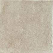 Plinthe carrelage pour sol en grès cérame émaillé EVOLUTION larg.8cm long.60cm coloris suede - Carrelages sols intérieurs - Cuisine - GEDIMAT