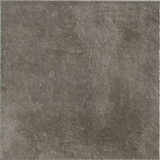 Carrelage pour sol en grès cérame émaillé EVOLUTION dim.60x60cm coloris night - Poutrelle en béton LEADER 158 haut.15cm larg.14cm long.7,20m - Gedimat.fr
