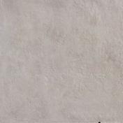 Carrelage pour sol en grès cérame émaillé EVOLUTION dim.60x60cm coloris milk - Carrelage pour sol intérieur PLATINE en grès cérame émaillé ép.8mm dim.34x34cm coloris acier - Gedimat.fr