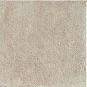 Carrelage pour sol en gr�s c�rame �maill� EVOLUTION dim.45x45cm coloris suede - Carrelages sols int�rieurs - Cuisine - GEDIMAT