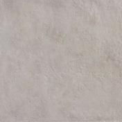 Carrelage pour sol en grès cérame émaillé EVOLUTION dim.45x45cm coloris milk - Carrelage pour sol intérieur en grès cérame émaillé rectifié larg.16,5cm long.100cm coloris 161CE ciment - Gedimat.fr