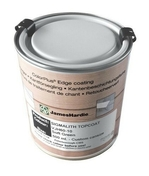 Peinture de retouche pour bardage HARDIEPLANK pot de 0,5 litre Blanc Arctique - Porte d'entrée LIMA en aluminium droite poussant haut.2,00m larg.90cm laqué blanc - Gedimat.fr