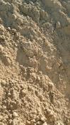 Sablon beaurieux au m3 - Granulats - Matériaux & Construction - GEDIMAT