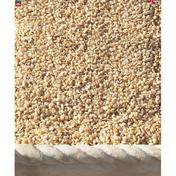 Graviers concassés de marbre 9/12 coloris ivoire sac de 25 kg - Sables - Graviers - Galets décoratifs - Revêtement Sols & Murs - GEDIMAT