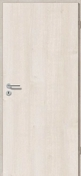 Bloc-porte RHEDA huisserie cloison 100 à 116mm revêtu mélaminé finition érable haut.204cm larg.73cm gauche poussant - Doublage isolant plâtre + polystyrène PREGYSTYRENE TH32 ép.13+130mm larg.1,20m long.2,60m - Gedimat.fr