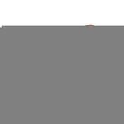 Appui de fenêtre prémaçonnés PENTABRIC larg.38cm long.1,20m ligne étirée unie coloris terre rouge - Plaquette de parement en terre cuite long.22cm haut.5,4cm ép.1,5cm ligne brique étirée unie coloris terre rouge - Gedimat.fr